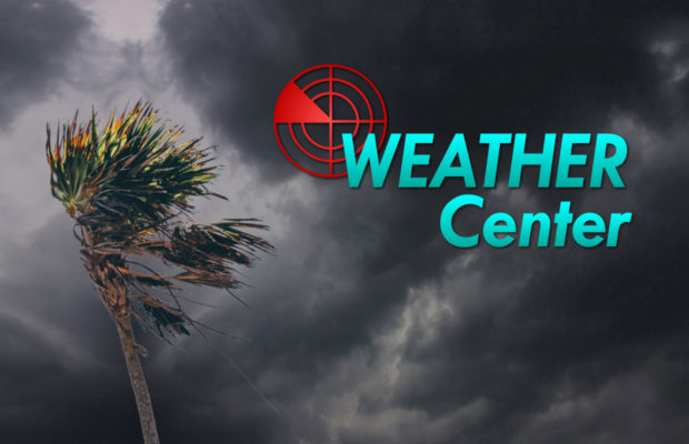 hurricane michael  check here for weather  traffic
